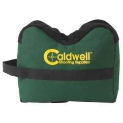 Caldwell Deadshot Front Filled Bag