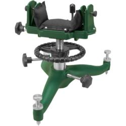 Caldwell The Rock BR Comp Front Shooting Rest