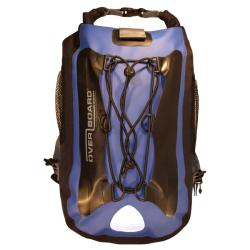 OverBoard 20 Liter Waterproof Backpack