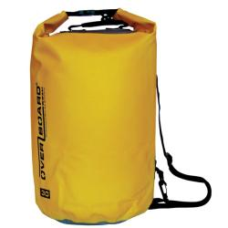 OverBoard 30 Liter Deluxe Dry Tube Waterproof Bag