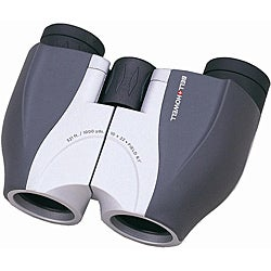 Bell and Howell 10x22 Compact/ Lightweight Binoculars
