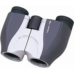 Bell and Howell 8x22 Compact/ Lightweight Binoculars