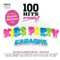 100 HITS - KIDS PARTY KARAOKE