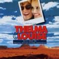 THELMA ET LOUISE - SOUNDTRACK