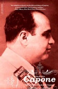 Capone: The Life and World of Al Capone (Paperback)
