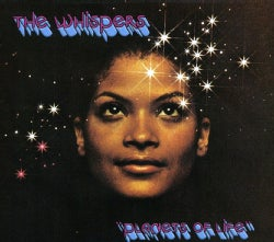 WHISPERS - PLANETS OF LIFE