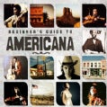 Various - Beginners Guide To Americana