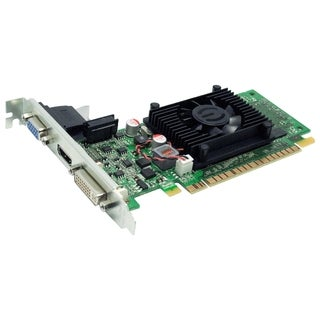 EVGA 01G-P3-1312-LR GeForce 210 Graphic Card - 520 MHz Core - 1 GB DD