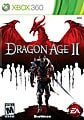 Xbox 360 - Dragon Age 2 - By Electronic Arts
