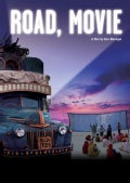 Road, Movie (DVD)