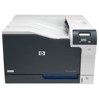 HP LaserJet CP5220 CP5225DN Laser Printer - Color - 600 x 600 dpi Pri