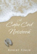A Cape Cod Notebook (Paperback)