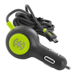 Speck Products RoadHome Universal USB Charger for Car or Home