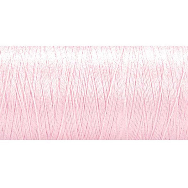Every Girl Pink 600-yard Embroidery Thread
