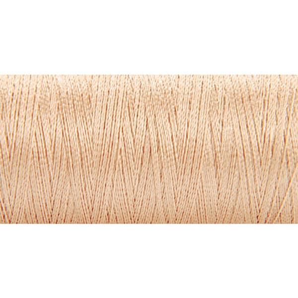 Melrose Pastel Tan 600-yard Embroidery Thread