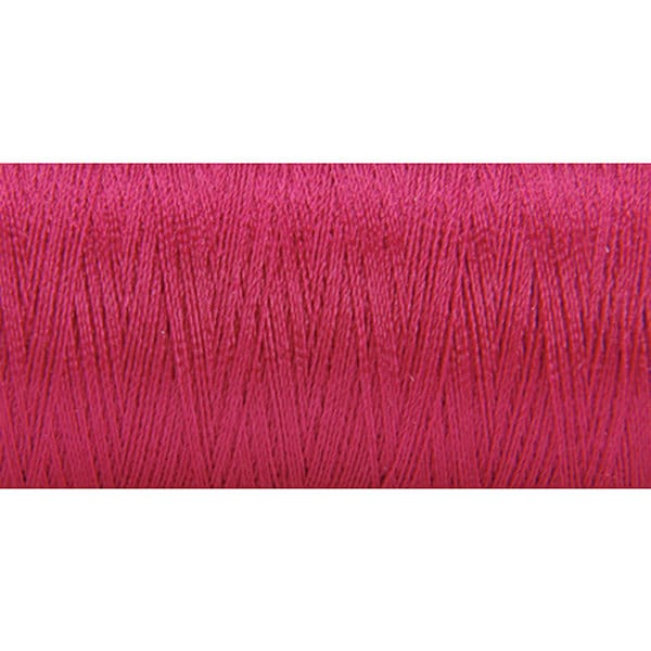 Cherry 600-yard Embroidery Thread