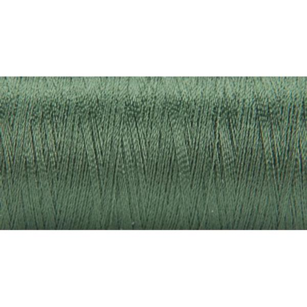 Melrose Dark Teal 600-yard Thread