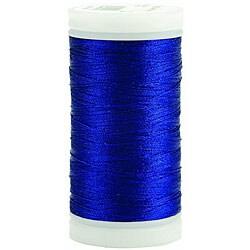 Blue Robe 600-yard Embroidery Thread