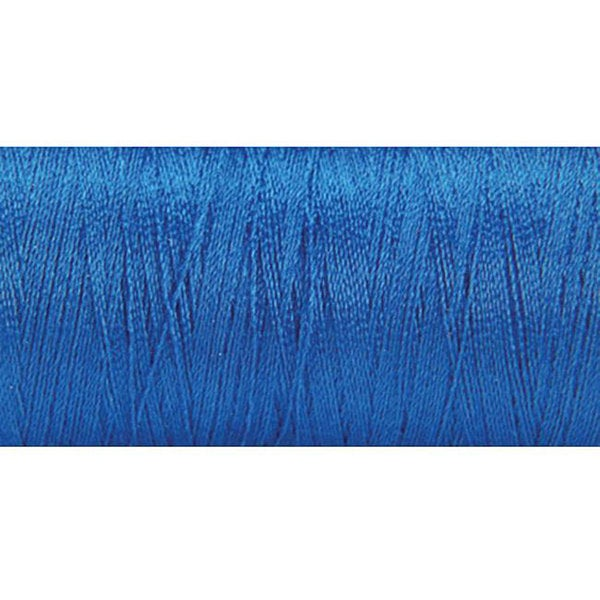 Blue Hawaii 600-yard Embroidery Thread