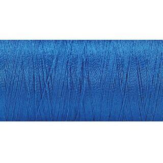 Blue Hawaii 600-yard Embroidery Thread