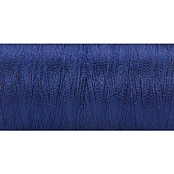 Royal 600-yard Embroidery Thread