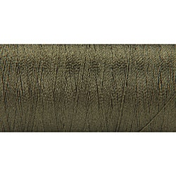 Melrose Army Green 600-yard Embroidery Thread