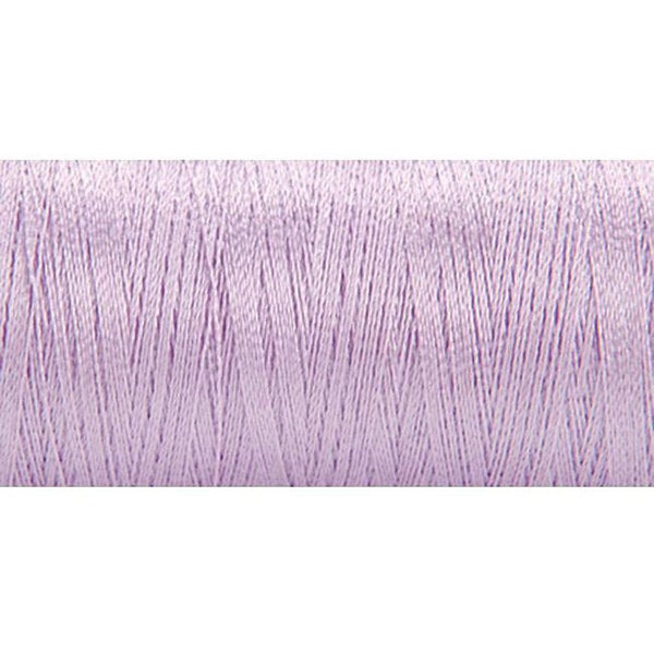 Lilac 600-yard Embroidery Thread