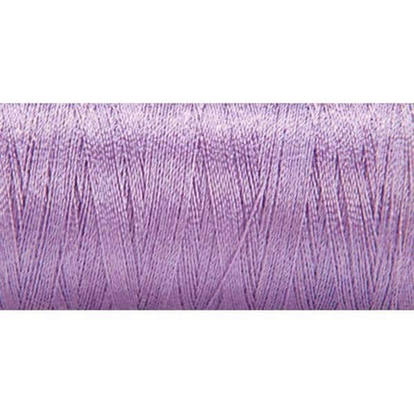 Medium Lavender 600-yard Embroidery Thread