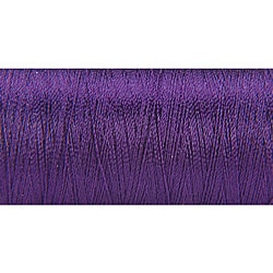 Grape 600-yard Embroidery Thread