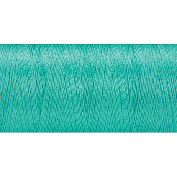 Topaz Star 600-yard Embroidery Thread