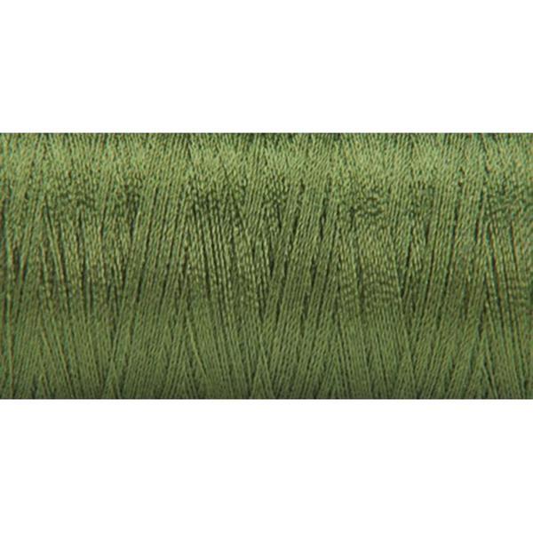 Pine Green 600-yard Embroidery Thread