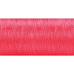 Coral Bells 600-yard Embroidery Thread