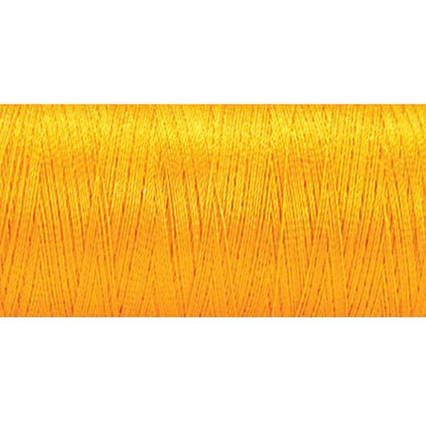 Corn Silk 600-yard Embroidery Thread