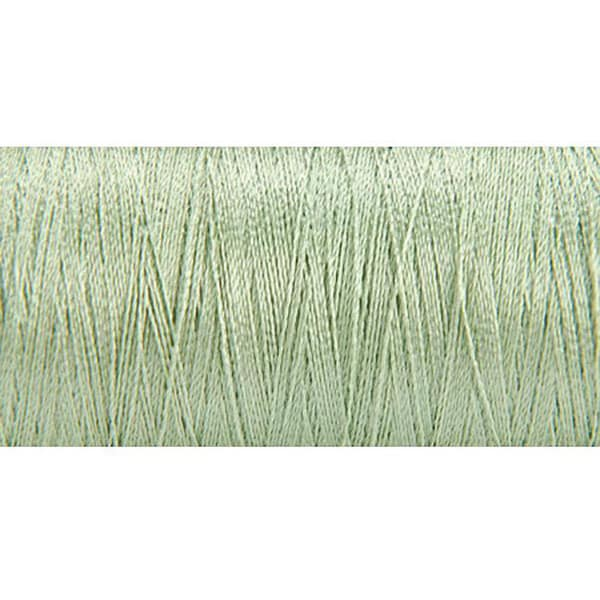 Willow 600-yard Embroidery Thread