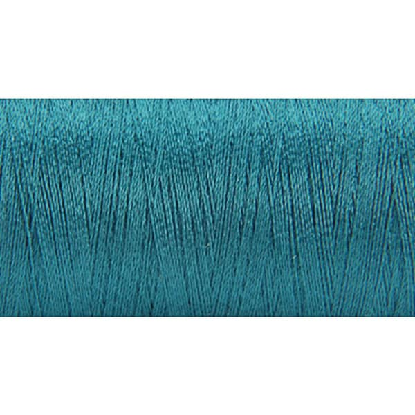 Melrose Light Teal 600-yard Embroidery Thread