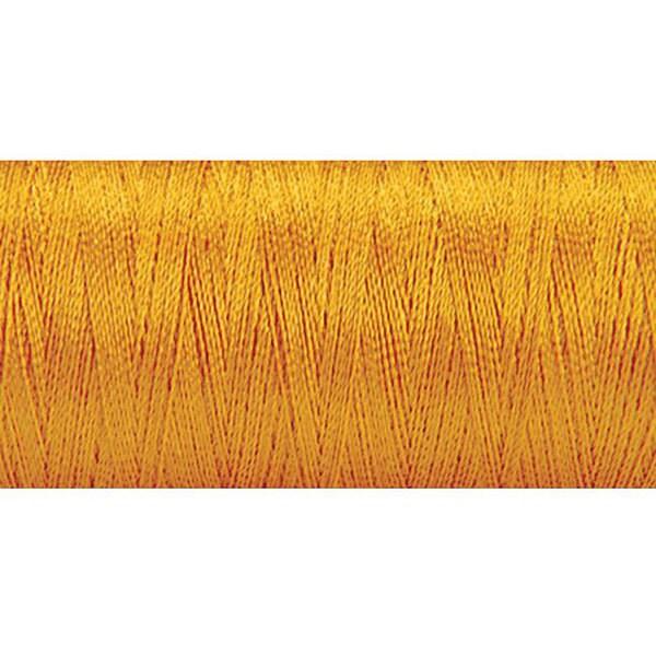 Copper 600-yard Embroidery Thread
