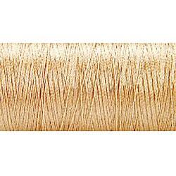 Fashion Beige 600-yard Embroidery Thread