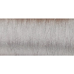 Steel 600-yard Embroidery Thread