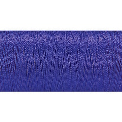 Purple 600-yard Embroidery Thread