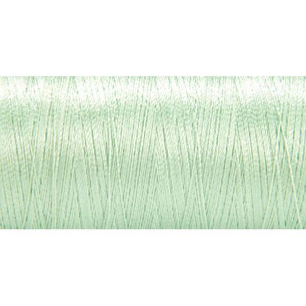 Mint 600-yard Embroidery Thread
