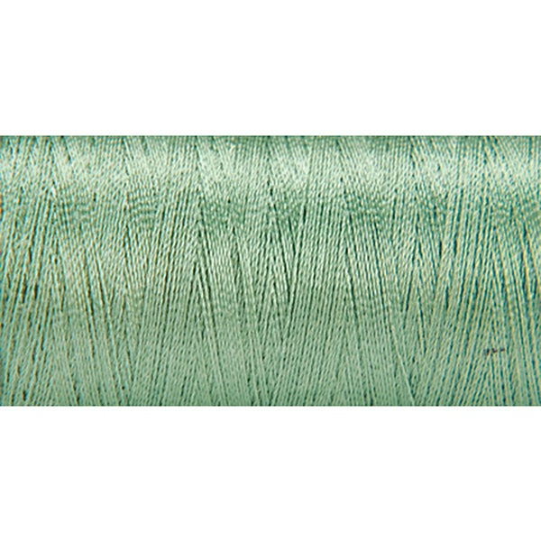 Melrose Reed Green 600-yard Embroidery Thread