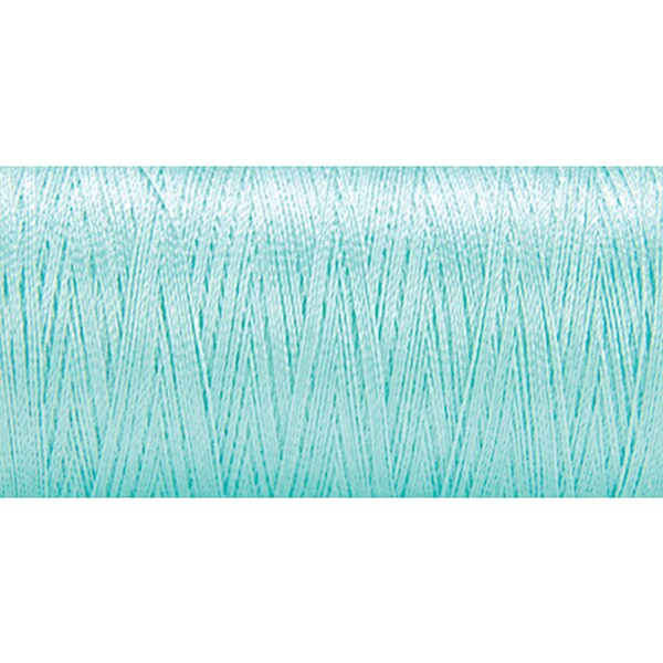 Melrose Blue Charm 600-yard Embroidery Thread