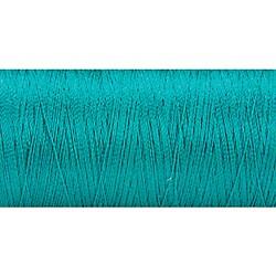 Oceanic 600-yard Embroidery Thread