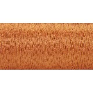 Melrose Bronze 600-yard Thread