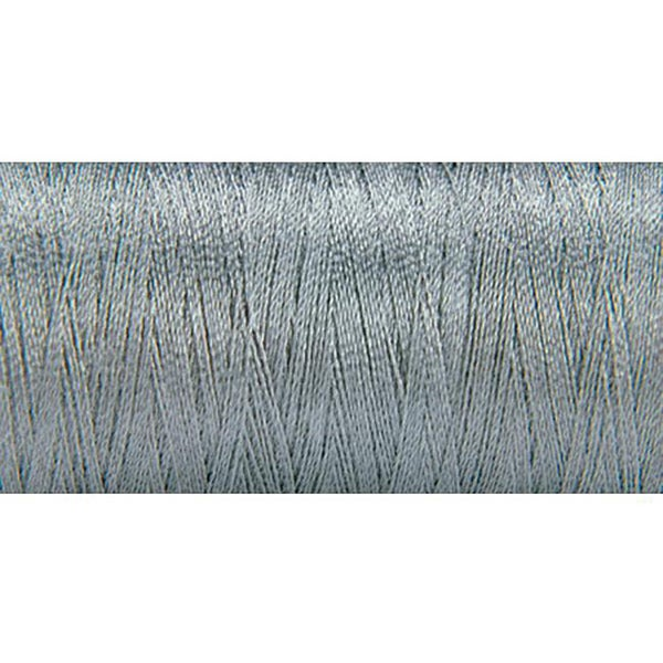 Melrose Medium Cool Grey 600-yard Thread