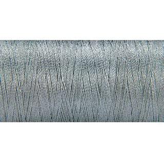 Melrose Medium Cool Grey 600-yard Thread