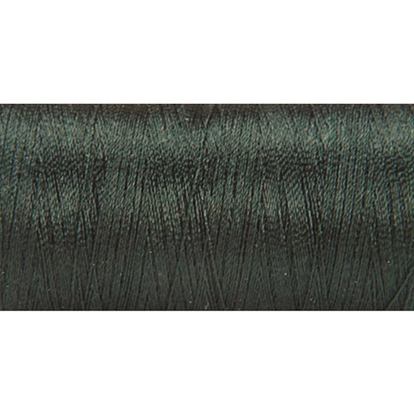 Melrose Midnight 600-yard Embroidery Thread