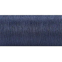 Light Navy 600-yard Embroidery Thread