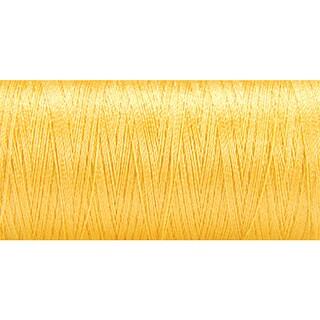 Melrose Braid Gold 600-yard Embroidery Thread