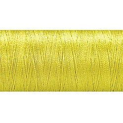 Melrose Spun Gold 600-yard Thread